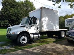 100 Uhaul Truck Sales Ford E Series Box Straight Cutaway Cube Van In U Haul For Sale