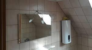 infrarotheizung im bad 9 tipps spiegelheizung als