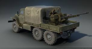 ArtStation - Ural-375 Gun Truck, Sergey Ryzhkov M923 Hbilly Gun Truck 6513 Plastic Model Kit W Upgraded Molds 1 Academy 13405 135 M998 Ied Build Review Need Ideas For Compact Carbinetruck Gun Kygunownerscom Amazoncom Magnetic Mount Holster Vehicle And Home Hq Cowboy Son Pickup Stock Photos The Pic Thread Ar15com 5 Great Guns Defend Carry Bizarre American Guntrucks In Iraq Ar15 Pistol My Truck Of Choice Oc 65x1117 Gunporn Potd Weird Frankengun In Rack Firearm Blog Lone Star Armory Tx15 Light Standard Rifle Series
