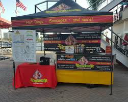 Jacksonville - Food Truck Finder 54 Best Chicago Food Trucks Images On Pinterest Food Smooth Rider Cleveland Roaming Hunger Italian Prince And Only Male Heir To Exiled King Just El Rey Del Taco Raleighdurham Fort Collins Carts Complete Directory Stonys Pizza Austin Catchy Clever Truck Names Panethos Home Truck Company At Daley Chiftf_daley Twitter The Buffalo News Guide Frank Gourmet Hot Dogs Wheres The Optimal Place Park A University Caseys New Orleans Snowballs