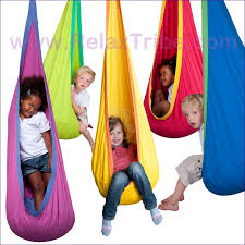 Hanging Bubble Chair Cheapest by Bedroom Amazing Indoor Hanging Chair Swing Hanging Patio