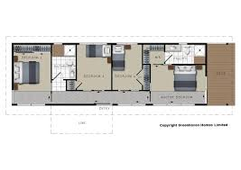 Bathroom Floor Plans Nz by Our Plans See Our Modular Homes Available Greenhaven Smart