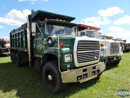 Ford Louisville Dump Truck   Seen At The Empire Farm Days Eq…   Flickr 1998 Ford Louisville Water Truck Vinsn1fdxn80f6wva15547 Sa Aeromax Ltla 9000 1995 22000 Gst For Sale At Truck Flat Top Ford Louisville Pointwest Asset Procurement L9000 Tractor Parts Wrecking Lt9513 113 Dump Truck Item Dv9555 S 9 000 Junk Mail 1997 Tri Axle Flatbed Crane By Arthur For Sale 360 View Of Dump 3d Model Hum3d Store Lseries Wikipedia