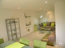 chambre louer marseille location chambre marseille particulier maison design edfos com