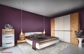 anrei tares schlafzimmer set zirbenholz reinweiß möbel