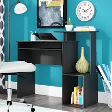 Small Computer Desk Wayfair by Computer Desks You U0027ll Love Wayfair