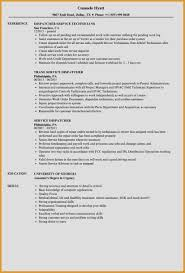 Dispatcher Job Description Resume Best Solutions Sample Resume ... Freight Broker Traing Guide 101 Movers School Llc Truck Driver Resume Sample Driverple Objectiveples No Experience Get Online Dispatching From The Comfort Of Your Home Dispatcher Job Description Stibera Rumes Within Fresh Old Fashioned Broker Traing School Truck Brokerage License Classes How To Use Ldboard For Youtube Leading Transportation Cover Letter Examples Rources Transport Careers Looking At Schools 22 Unique Lordvampyrnet A Woman Entering Trucking Sarahs Story Real Women In