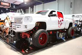 Top 25 Lifted Trucks Of SEMA 2016 Truck Trends Best Of The 2016 Sema Show Top 10 Trucks Of 2012 Custom Truckin Magazine 2017 Automobile Raptor Archives Page 22 34 The Fast Lane Used Peterbilt 388 36 Flat Top Tandem Axle Sleeper For Sale In Used Car Dealership Hattiesburg Ms Craft Auto Sales Llc For Sale By Crechale Auctions And Listings Llc Truckdomeus Bestselling Pickup In 2010 Uncategorized Price On Commercial From American Hybridplugin