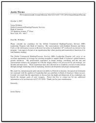cover letter exles for resume entry level cover letter