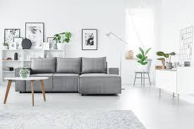 die 10 häufigsten einrichtungsfehler im wohnzimmer walter