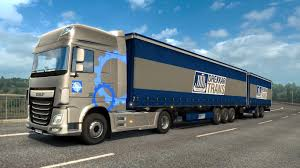 Double Trailer Euro Truck 2 / Serie A Video Dei Gol Di Oggi Euro Truck Simulator 2 Mods Download For Ets 10 Must Have Modifications 2017 Youtube Scania Touring Bus Mod L G29 Icrf Map Sukabumi By Adievergreen1976 Ets2 Truck How To Mod Euro Simulator Cheats Cheat Range Rover Car Bd Creative Zone Save Game Best Russian Trucks The Game Video Mods Part 69 New Generation R And S By Scs Russian Maps Dev Diaries Back Catalogue Gamemodingcom