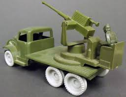Marx Playset Figures, Structures, And Accessories - Appendix M-2 Awesome Ebay Vehicles For Sale Ornament Classic Cars Ideas Boiqinfo Military Vehicle Magazine May 2016 Issue 180 Best Of Bangshiftcom M1070 Okosh Ww2 Trucks New Ultra Rare 1939 Gmc 66 Coe Lmtv Ebay Pinterest And Rigs Humvee Replacement Pushed Back Due To Lockheed Martin Protest Coolest Ever Listed On Page 4 Index Assetsphotosebay Picturesertl Deuce And A Half Truck M911 Heavy Haul 25 Ton Tank Retriever 2 Find The Week 1974 Volkswagen Thing Ultra Rare Gmc 6x6 Military Coe Afkw