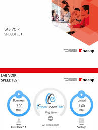 Lab Voip Nat Speedtest The Internet In Cuba Cnection Speeds From The Lacnic 25 Sony Xperia Xz Premium Vs Samsung Galaxy S8 Lg G6 Iphone 7 Verizon Att Speedtestnet Alternatives And Similar Software Alternativetonet Improving Communication Part 1 Hdware Desmart Online Speed Tests Bandwidth Meters 4g Lte Test Results Post Em Here Page 127 Unifi 5mbps Hd Youtube Attaing Optimized Performance Microsoft Dynamics Crm 365 How Accurate Are
