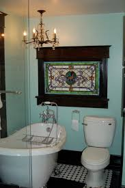 Modern Bathroom With Clawfoot Tub - Best Home Renovation 2019 By ... Choosing A Shower Curtain For Your Clawfoot Tub Kingston Brass Standalone Bathtubs That We Know Youve Been Dreaming About Best Bathroom Design Ideas With Fresh Shades Of Colorful Tubs Impressive Traditional Style And 25 Your Decorating Small For Bathrooms Excellent I 9 Ways To With Bathr 3374 Clawfoot Tub Stock Photo Image Crown 2367914