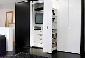 schlafzimmer neugestaltung zuhausewohnen
