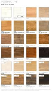 Laminate Flooring Colours Best Floors Images Floating Floor Colors Light To Match Home Medium