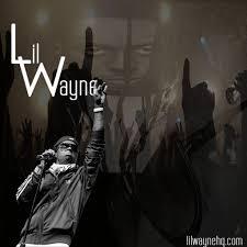 Lil Wayne No Ceilings 2 Youtube by New Lil Wayne Wallpaper