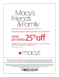 Macy's Friends And Family Sale | New York State Of Mind Macys Plans Store Closures Posts Encouraging Holiday Sales 15 Best Black Friday Deals For 2019 Coupons Shopping Promo Codes January 20 How Does Retailmenot Work Popsugar Smart Living At Ux Planet Code Discount Up To 80 Off Pinned March 15th Extra 30 Or Online Via The One Little Box Thats Costing You Big Dollars Ecommerce 2018 New Online Printable Coupon 20 50 Pay Less By Savecoupon02 Stop Search Leaks Once And For All Increase Coupon Off Purchase Of More Use Blkfri50