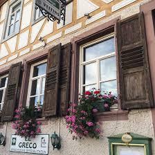 el greco zwingenberg marktplatz 11 restaurant reviews