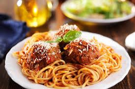 cuisine la la casa pasta to throw 40th anniversary bash dining insider may