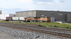 BNSF L-CHI101 Switches Seneca Foods At Princeville, IL - Sept. 5 ... Dc5m United States Mix In English Created At 270401 0618 Traffic Delays On I95 Merritt Parkway Greenwichtime Kato Usa Model Train Products Gunderson Maxii Ttx 750977 Double Carthaginian Fall 2014 By Carthage College Issuu Transportation Archives Tecnomagzne News Reviews Tecnology Luckey Trucking Competitors Revenue And Employees Owler Company Member Directory Northwest Business Council People Are Hijacking The Imdb Score Of A New Movie About Genocide Contact Information Columbus Nebraska Youtube Campuspoint Employer