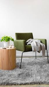 Best 25+ Green Armchair Ideas On Pinterest   Vintage Armchair ... Suzani Fabric By The Yard Prefab Homes Bobbin Chair Best Chairs Gallery Armchair Cup Holder Bloggertesinfo Exotic Floral Anthropologie Amazing Kitchens Africa Rising Of Cape Town Design 2015 Town Capes Exuberant Color My Obt Perfection Bold Colors Unique Print Loving This Sitting Chair Zebra Print Round Leopard Pknmieszkaj Nasza Ciana Z Cegie 3 A W Centralnym Miejscu 181 Best Suzani Images On Pinterest Home Decor Workshop And Patchwork Parker Knoll In Designers Guild Ebay Made