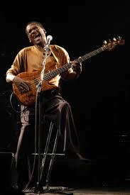 Smashing Pumpkins 1979 Bass Tab by 366 Best Bass Players Images On Pinterest Bass Guitars Bass And