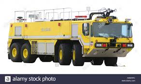 100 Fire Rescue Trucks County Fire Rescue Truck For Airport Safety Equipment Trucks Stock