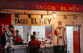 Tacos El Rey - The King Of Tacos - Album On Imgur Where To Eat Tacos In Pladelphia El Rey Del Taco Montreal Best Food Ever Tortas On South Orange Blossom Trail Orlando Tasty Javier Cabral Of Munchies This Is Why Las Mexican Still Del Astorias Truck King Curated The Mexico City Michigan Taqueria Detroit Carnitas From Raleighdurham Trucks Roaming Hunger Eat Tacos Montral Tourisme 30 America Zagat