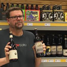 Liquor Barn (@liquorbarn)   Twitter Stillwater Wine And Spirits Warehouse Your Local Wine Cratechef Subscription Box Review Coupon Febmarch 2016 My Home Island Lake Il Events Things To Do Eventbrite Liquor Store Buy Discount Wines Online Brooklyn Center Mn Official Website Municipal Sales Dons Bens All Over Town Beer Barn Liquorbarnco Twitter Bulk Barn Coupon Youtube Kroger Shop Going In On Euclid Grocery Might Open