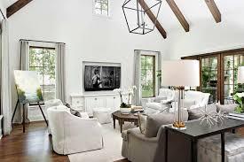 Big Lots Furniture Dining Room Sets by Furniture Discount Furniture Nashville Www Biglot Big Lots
