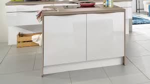 nobilia einbauküche küche mit insel und auswahl inkl e