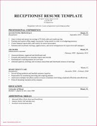Office Assistant Resume Template New Fice Resume Templates 20 Modern ... Medical Office Receptionist Resume Template Templates 2019 Assistant Example Writing Tips Genius Easy For Word Simple Classic Cv With Front Executive Velvet Jobs Samples Download 57 Microsoft Picture Professional Open Cv Does Openoffice Have Officesume Free Butrinti Org Perfect Ms 2012 Wwwauto Hairstyles Wning 015 Pro Budnle Set Files Format Theorynpractice Latest