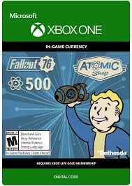 Amazon.com: Fallout 76: 500 Atoms - PS4 [Digital Code ... Fallout 76 Trictennial Edition Bhesdanet Key Europe This Week In Games Bethesda Ships 76s Canvas Bags Review Almost Hell West Virginia Pcworld Like New Disc Rare Stolen From Redbox Edition Youtubers Beware Targets Creators Posting And Heres For 50 Kotaku Australia Buy Fallout Closed Beta Access Pc Cd Key Compare Prices 4 Ps4 Walmart You Can Claim 500 Atoms If You Bought Game For 60 Fo76 Details About Xbox One Backlash Could Lead To Classaction Lawsuit
