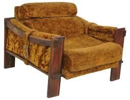 Pearsall Chair – Paultay.co