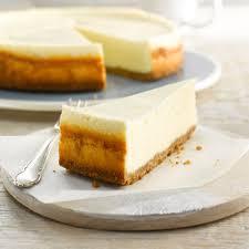 philadelphia rezept new york cheesecake