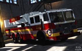 SS10 Tower Ladder V1.0 For GTA 4 Firetruck Alderney Els For Gta 4 Victorian Cfa Scania Heavy Vehicle Modifications Iv Mods Fire Truck Siren Pack 1 Youtube Fdny Firefighter Mod Day On The Top Floor First New Fire Truck Mod 08 Day 17 Lafd Kenworth Crew Cab Cars Replacement Wiki Fandom Powered By Wikia Mercedesbenz Atego Departament P360 Gta5modscom