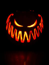 Cute Carved Pumpkins Faces by Scary Pumpkin Carving Halloween Pinterest Carving Designs
