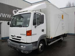 NISSAN Atleon 140 Closed Box Trucks For Sale From The Netherlands ... 2004 Nissan Ud 16 Foot Box Truck With Security Lift Gate Used Nissan Atleon 3513 Closed Box Trucks For Sale From France Buy 2000 White Ud 1800 Cs Depot 10 Ton Dry Truck In Dubai Steer Well Auto Video Gallery Commercial Vehicles Usa Forsale Americas Source Chevy Upcoming Cars 20 Tatruckscom 1400 Youtube Steering Trade Usato 13080004 System Mm Vehicles Trailers Misc