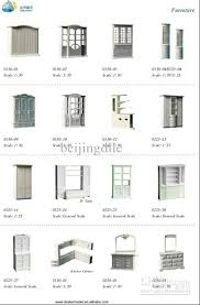 Names Of Bedroom Furniture Pieces Akioz