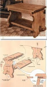 3816 best woodworking projects and plans images on pinterest
