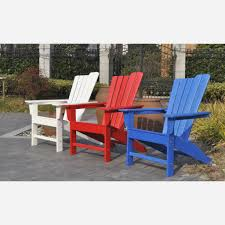 Adams Resin Adirondack Chairs by Poly Resin Adirondack Chairs Poly Resin Adirondack Chairs Unique