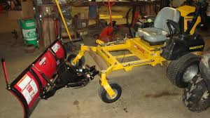 Zero Turn Lawn Mowers With Boss Hydraulic Plow | GB Mechanical Truck ... How To Start A Seasonal Snow Removal Business Snowwolf Plows Western Pro Plus Plow Snplowsplus For Sale 2008 Ford F350 Mason Dump Truck W 20k Miles Youtube New 2017 Fisher Xls 810 Blades In Erie Pa Stock Number Na Snow Plows For Small Trucks Best Used Truck Check More At Snplshagerstownmd Dk2 Free Shipping On Suv Snplows What Small Would Be Best Plowing 10 Startup Tips Tp Trailers Equipment Snowdogg Pepp Motors Boss Snplow Rc Sander Spreader 6x6 Tamiya Rcsparks Studio