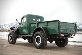 Legacy Power Wagon Vintage Truck 03   Vintage Trucks   Pinterest ... Vehicle Search Results Page Vehicles For Sale In Laramie Wy Great Western Automart Used Card Dealership Cheyenne Wyoming Cars Mi Trucks Fusion Auto Sales Serving Ranchester Hammer Chevrolet Sheridan Yepthose Are Used Trucks Obsessing About No Dicker Sticker And Rock Springs Less Than 1000 Dollars Autocom For 5500 This Kei Could Take Your Baby Away Halladay Gmc Buick Casper Area Dealer Craigslist Orange And By Owner Best Car Janda Frontier Museum Gillette Cars Advertising Museum