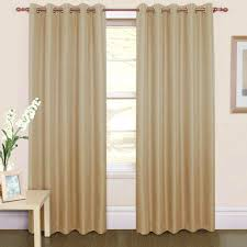 Front Door Side Panel Curtains by Front Door Cool Front Door Sidelight Covering For Home Design
