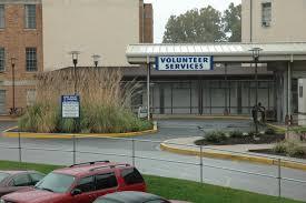 Express Scripts Pharmacy Help Desk Login by Peninsula Regional Health System