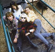 The Smashing Pumpkins Drown Tab by 20 Best The Smashing Pumpkins Images On Pinterest Songs Artists