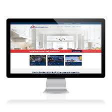 Website Design In McKeesport | Pittsburgh | Website Reviews Web Design Joshua Krohn Graphic And Designer Racine Wisconsin Eileen Ruberto Home Inspection App Website In Mckeesport Pittsburgh Reviews Sample Websites For Inspectors Family 1st Red Light Hosting Database Development It Consulting Awesome Contemporary Decorating Services Miamis Professional Ipections Aviso Leena Chanthyvong 119 Best Vermillion Designs Web Branding Print Images On Platinum