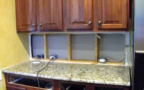 cabinet led lighting direct wire and inspirations