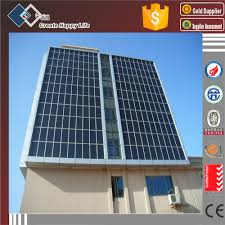 Unitized Curtain Wall Manufacturers by Semi Unitized Curtain Wall Semi Unitized Curtain Wall Suppliers